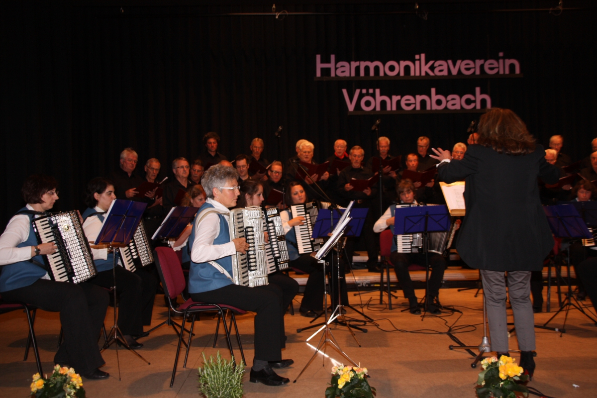 fux voe harmonikamusik7